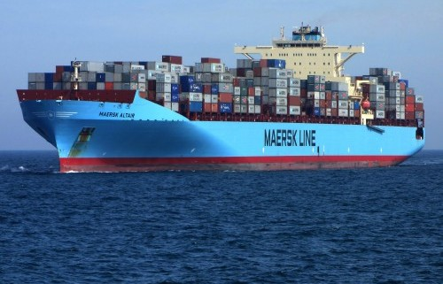 Ship+Photo+MAERSK+ALTAIR-500x375