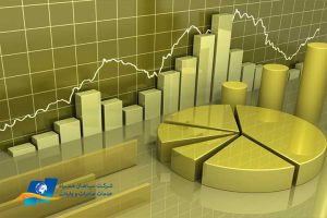 بحران های ساختاری اقتصاد ایران
