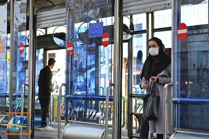 پیش بینی وضعیت اقتصاد ایران پس از کرونا