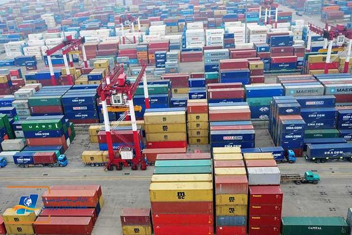 راه حل هایی برای کاهش تاثیر کرونا بر صادرات