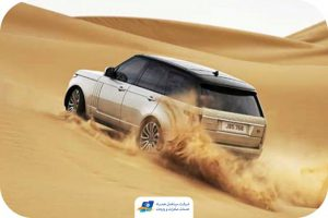 خودرو در عمان