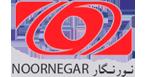 Noornegar