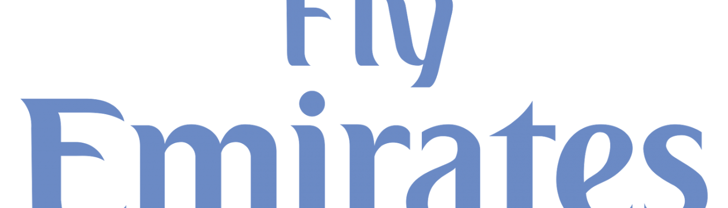 Fly-Emirates-logo-vector