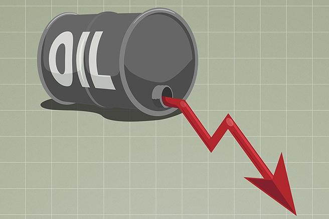 ورشکستگی عربستان تا سال 2020