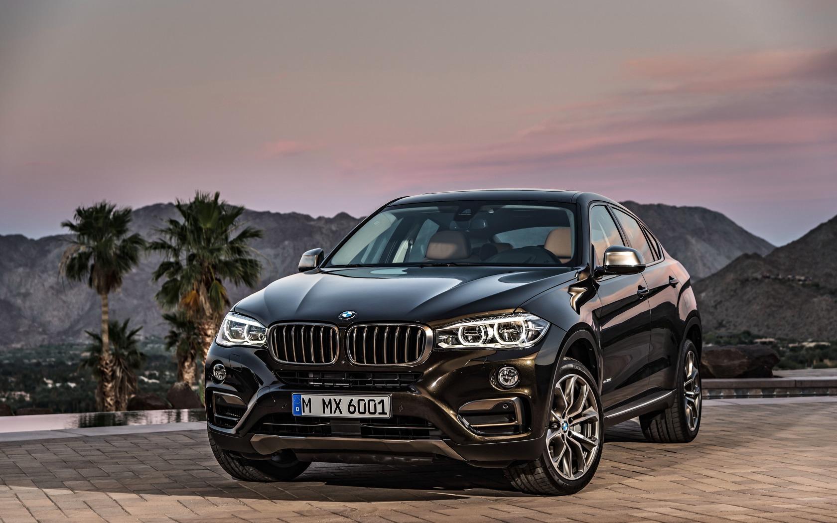 ارزش گمرکی خودروهای سواری BMW