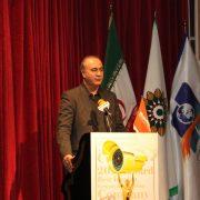 مسعود شنتیائی