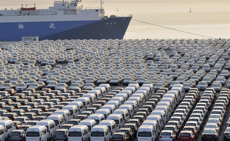 دستورالعمل جدید واردات خودرو
