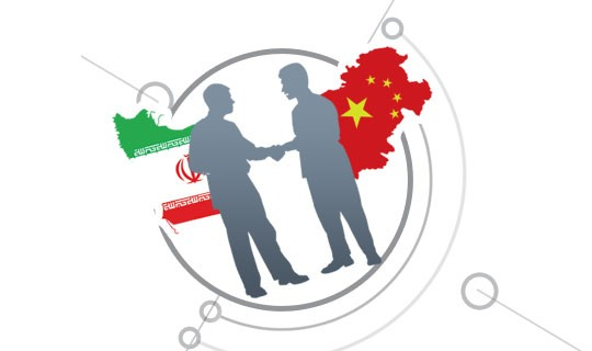نکات تجارت با چین