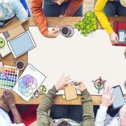 خلاقیت در مدیریت