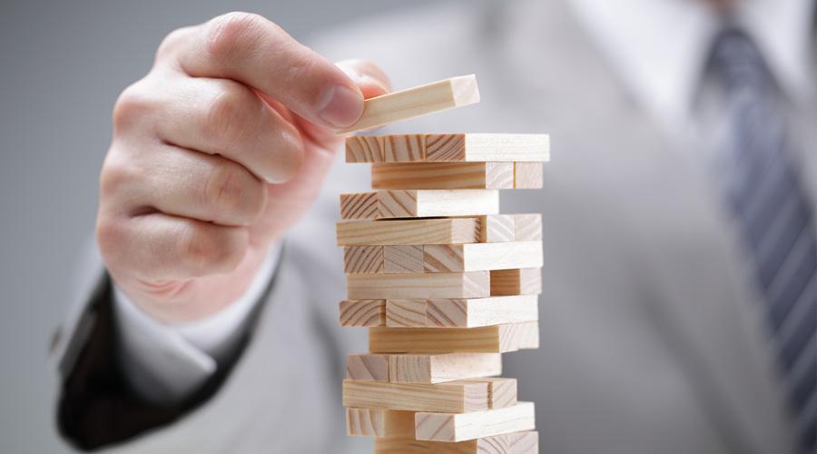 عملکرد سازمان