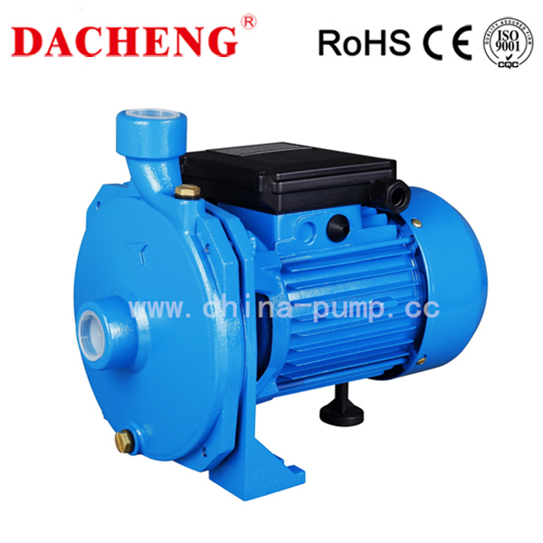 Scm-AC-Electrical-Water-Pump-Motor-Small