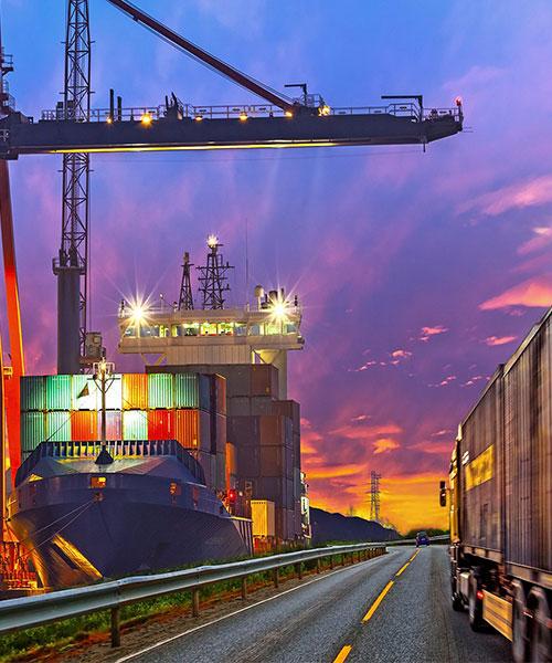 مزایای-واردات-کالا-از-دبی-برای-ایرانیان