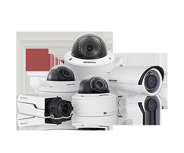 ترخیص-دوربین-مدار-بسته-از-چین-و-دبی