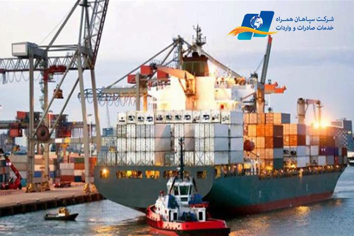 صادرات امارات متحده عربی