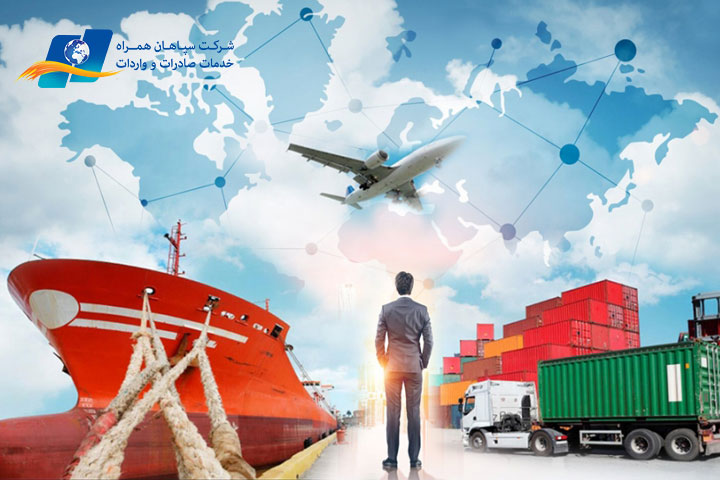 مجوز صادرات