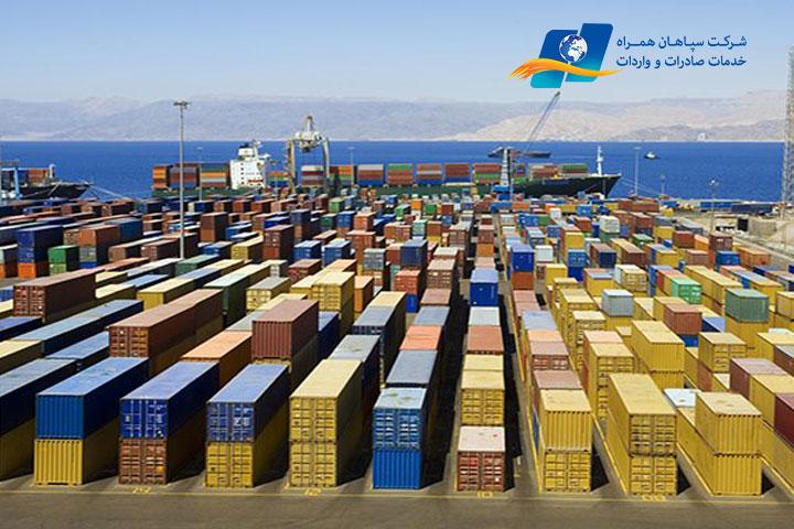 افزایش قاچاق با ممنوعیت واردات
