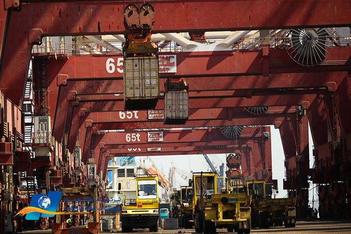 افزایش رصد دستگاه ها برای شناسایی صادرکنندگان واقعی