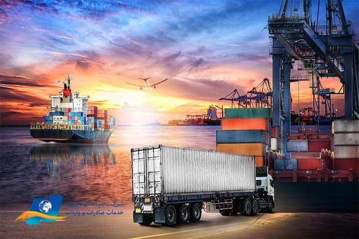 صادرات کالاهای با ارزش افزوده بالاتر