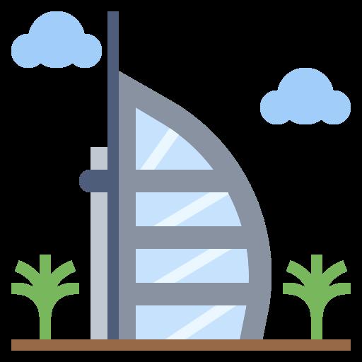 دفتر دبی