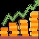مزایای تجارت و بازرگانی