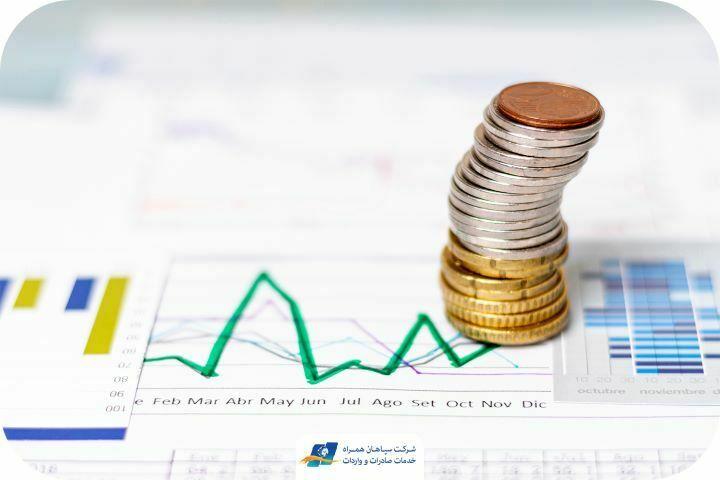 افزایش قیمت خرید دلار