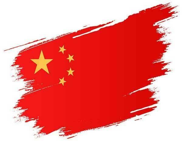ارزانترین راه برای واردت از چین