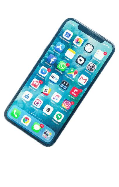 خرید عمده گوشی موبایل